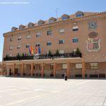Foto Ayuntamiento de Móstoles 1