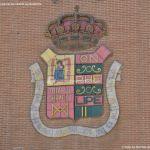 Foto Ayuntamiento de Móstoles 2