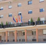 Foto Ayuntamiento de Móstoles 4