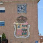 Foto Ayuntamiento de Móstoles 6