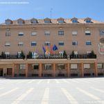Foto Ayuntamiento de Móstoles 7