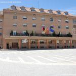 Foto Ayuntamiento de Móstoles 8