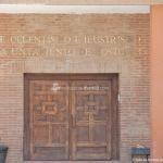 Foto Ayuntamiento de Móstoles 9