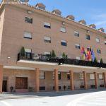 Foto Ayuntamiento de Móstoles 11