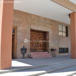 Foto Ayuntamiento de Móstoles 12