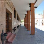 Foto Ayuntamiento de Móstoles 13
