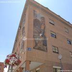 Foto Ayuntamiento de Móstoles 14