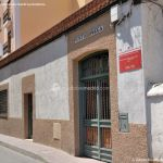 Foto Centro de Acceso Público a Internet de Mostoles 4