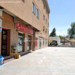 Foto Plaza de la Cultura de Mostoles 2