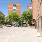Foto Plaza de la Cultura de Mostoles 11