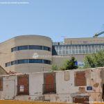 Foto Centro Cultural Villa de Móstoles 1