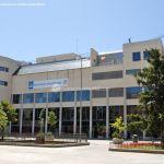 Foto Centro Cultural Villa de Móstoles 7