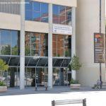 Foto Centro Cultural Villa de Móstoles 12