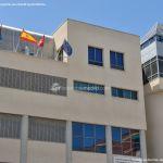 Foto Centro Cultural Villa de Móstoles 14