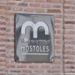 Foto Museo de la Ciudad de Móstoles 2