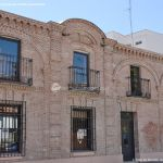 Foto Museo de la Ciudad de Móstoles 4