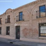 Foto Museo de la Ciudad de Móstoles 6