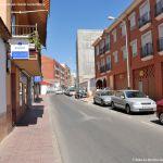 Foto Calle Ricardo Medem 2