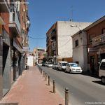 Foto Calle Ricardo Medem 5