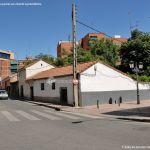Foto Calle Ricardo Medem 6