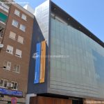 Foto Centro de Arte de Dos de Mayo 2