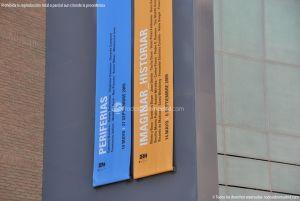 Foto Centro de Arte de Dos de Mayo 3