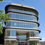 Foto Biblioteca Municipal de Móstoles 3