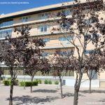 Foto Biblioteca Municipal de Móstoles 11