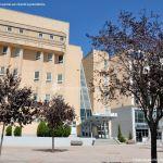 Foto Conservatorio de Música Rodolfo Halffter 4