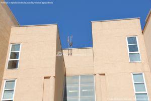 Foto Conservatorio de Música Rodolfo Halffter 10