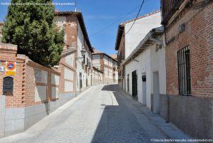 Foto Calle de José María Bausa 2