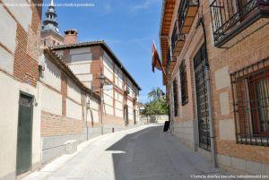 Foto Calle de José María Bausa 3