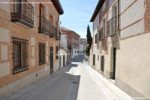 Foto Calle de José María Bausa 4
