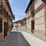 Foto Calle de José María Bausa 7