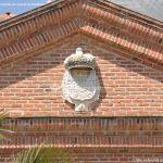 Foto Iglesia de Nuestra Señora de la Asunción de Navalcarnero 6