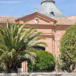 Foto Iglesia de Nuestra Señora de la Asunción de Navalcarnero 7