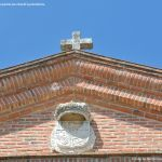 Foto Iglesia de Nuestra Señora de la Asunción de Navalcarnero 20