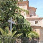 Foto Iglesia de Nuestra Señora de la Asunción de Navalcarnero 39