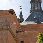 Foto Iglesia de Nuestra Señora de la Asunción de Navalcarnero 48