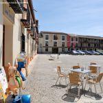 Foto Plaza de Segovia 8