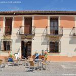 Foto Plaza de Segovia 10