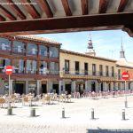 Foto Plaza de Segovia 20