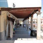 Foto Plaza de Segovia 32