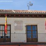 Foto Antigua Casa Consistorial de Navalcarnero 5