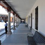 Foto Antigua Casa Consistorial de Navalcarnero 11