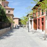 Foto Calle Real de Navalcarnero 2