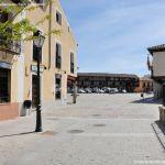 Foto Calle Real de Navalcarnero 3