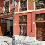 Foto Calle Real de Navalcarnero 4
