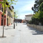 Foto Calle Real de Navalcarnero 7