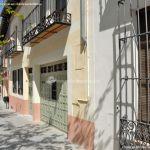 Foto Calle Real de Navalcarnero 8